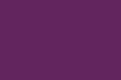 http://www.shtori-i-dekor.ru
